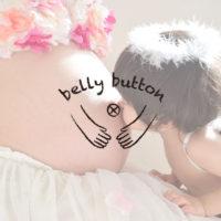 bellybutton ベリーボタン ママのやってみたかったが叶うお稽古サロン 西脇
